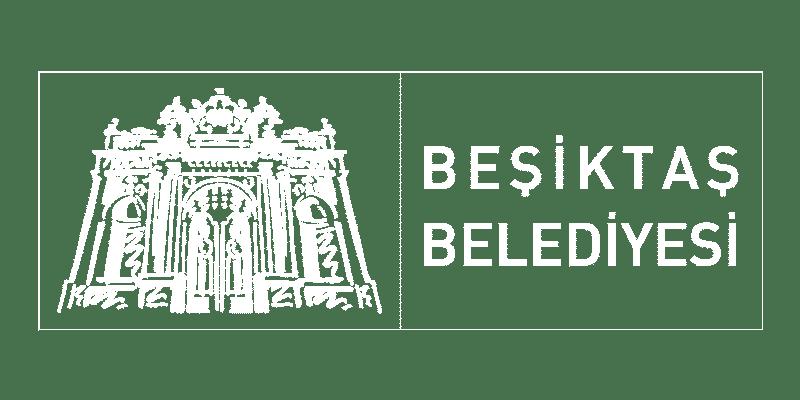 besiktas-belediyesi